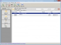 ChequeSystem Cheque Printing Software 6.1.1 screenshot