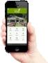 Appytect - Mobile Hotel App Builder 1.0.0.0 screenshot