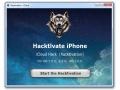 Hactivation for iCloud 8 screenshot
