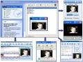 Webcam Simulator XP Edition 7.138 screenshot