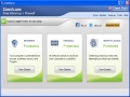 pcfreesoft ZoneAlarm Free Antivirus + Firewall installer 10.5.064.000 screenshot