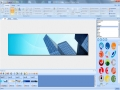 EximiousSoft Banner Maker 5.47 screenshot