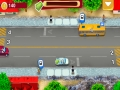 Traffic Conductor 4.5 screenshot