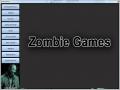 Zombie Games 1.0 screenshot