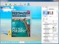 1stFlip Flipbook Creator for Windows 1.01.151 screenshot