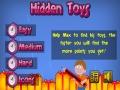 Hidden Toys 5.6 screenshot