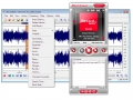 iRecordMax Sound Recorder 2013 8.1.5 screenshot