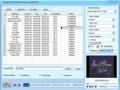 DDVideo DPG to Sansa Media Gain 5.1 screenshot