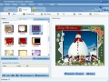 Photo Slideshow Maker Professional 5.57 screenshot