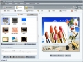 Photo Slideshow Maker Platinum 5.57 screenshot