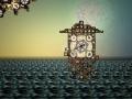 Forgotten Clocktower 4.1 screenshot