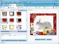 Photo Slideshow Maker Free Version 5.57 screenshot
