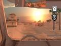 Truck Driver 3D 2.8 screenshot