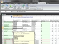 IP Tools for Excel 3.5.0 screenshot