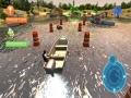 Speed Boat Parking 3D 5.5 screenshot