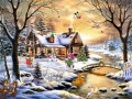 Christmas Paradise 5.0 screenshot