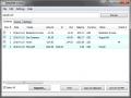 OFX2PDF 3.3.0 screenshot