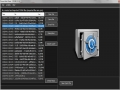 CYPHR Reader freeware 3.1.1.1 screenshot