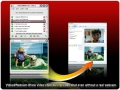 Video2Webcam 3.6.8.2 screenshot
