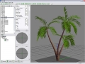 flora3d 2015.06.24 screenshot