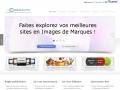 CercleHits Advertising Platform 5 screenshot