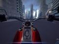 Biker Simulator 2.5 screenshot