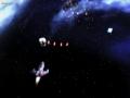 Star Razor 3.6 screenshot