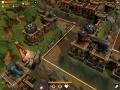 Battle For Earth 3.0 screenshot