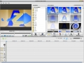 Soft4Boost Video Studio 4.3.1.107 screenshot