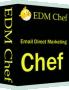 EDM Chef 1.0 screenshot