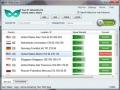 IP Hider Ever 5.6.0.1 screenshot