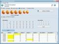Esmistudio EuroJackpot Generator 1.0.1 screenshot