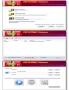 Free PDF to Flipping Flash 2.4 screenshot
