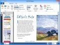 VAIS PDF Reader 8.0.1 screenshot