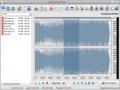 VAIS Ringtone Maker 8.0.1 screenshot