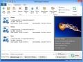 VAIS Image Converter 8.0.1 screenshot