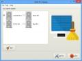VAIS PC Cleaner 8.0.1 screenshot