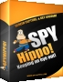 SpyHippo.com 6.0 screenshot