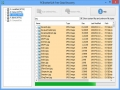 PCBrotherSoft Free Data Recovery 8.3.4 screenshot