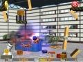 Ragdoll Bomber 7.2 screenshot