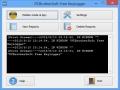 PCBrotherSoft Free Keylogger 8.3.4 screenshot