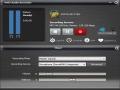 VAIS Audio Recorder 8.0.1 screenshot