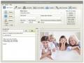 PCBrotherSoft Free Webcam Capture 8.3.4 screenshot