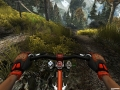 MTB Freeride 2 3.9 screenshot