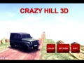 Crazy Hill 3D 4.4 screenshot