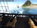 Battle Ships 5.0 screenshot