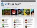 AppStore iOS Portal Script 4 screenshot