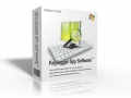 Keylogger Spy Software 11.70 screenshot