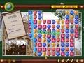 Falcogames Julias Quest 1.1 screenshot