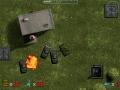 Falcogames Black Eagle 1.1 screenshot